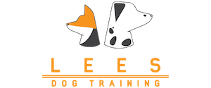 Lee's Dog Training